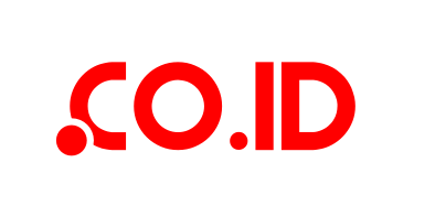 Domain .CO.ID