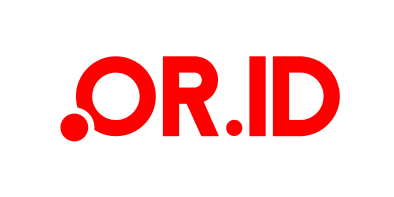 Domain .OR.ID